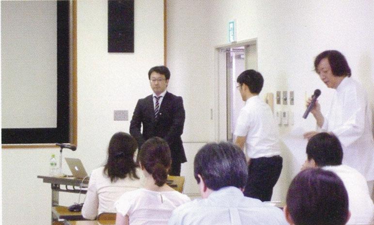 結城先生01