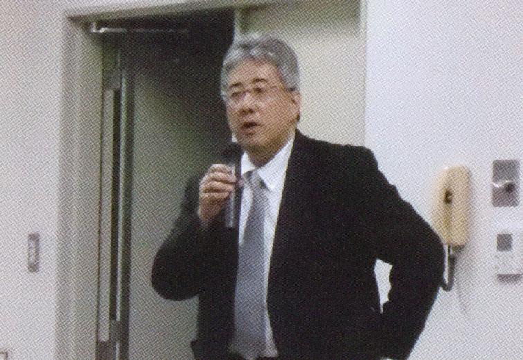 庄司先生01