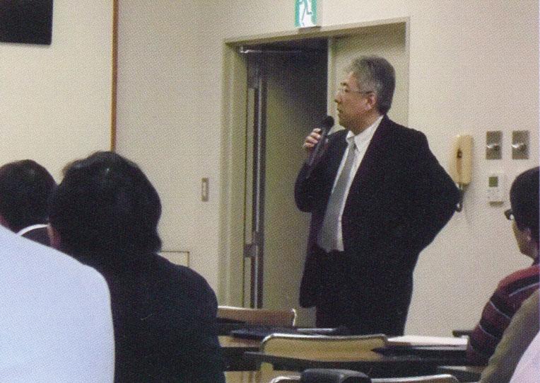 庄司先生02